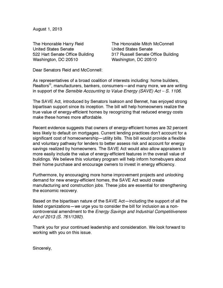 Coalition-Letter-to-Leadership_FINAL_Page_1