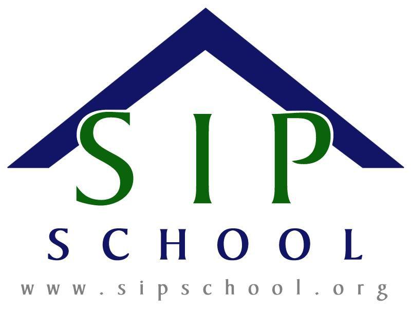 SIPschool